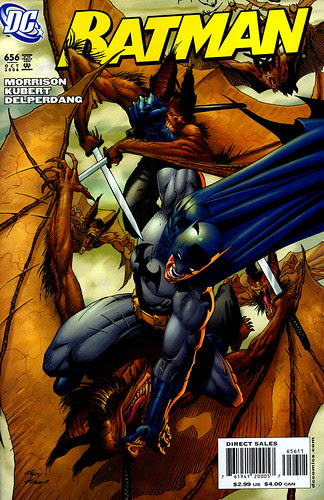 Batman 656 Fc (by senses working overtime)