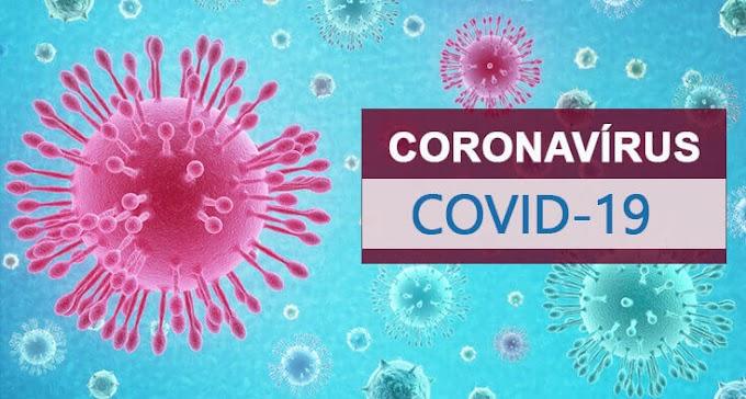 2.225 pessoas já estão curadas da Covid-19 na Paraíba