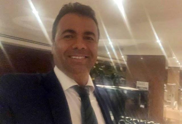 Barrocas: Prefeito é acusado de desviar quase R$ 7 milhões para beneficiar Santa Casa de Serrinha