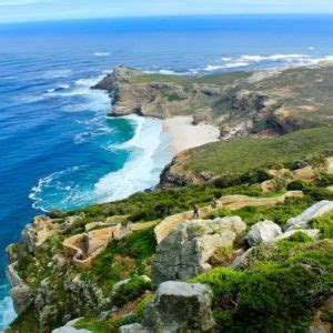Destination Wedding Out Of Your Budget? South Africa Will