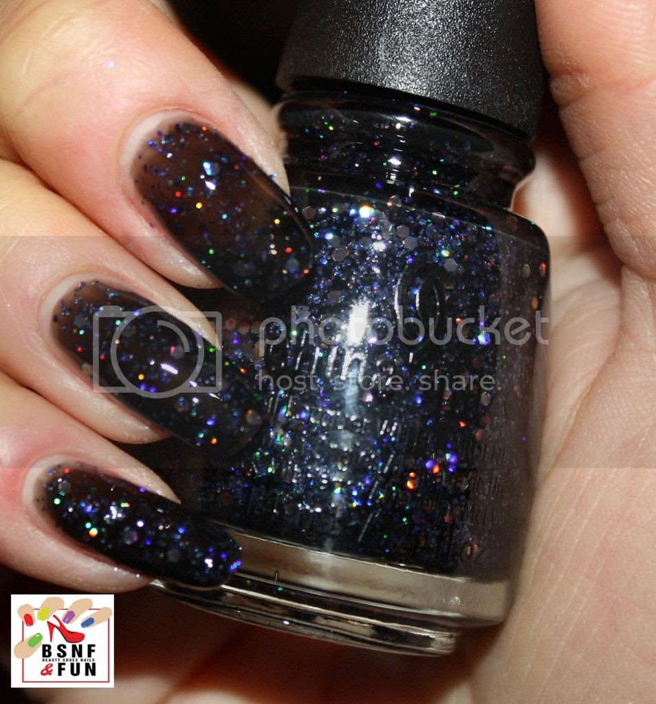 photo China Glaze Cheers-4_zpsep5njcfq.jpg