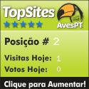 TopSites AvesPT