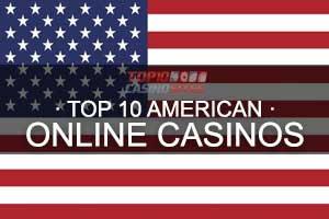 Top 10 online casinos in usa Kendriya Voker win slots in vegas