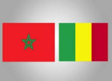 مشاهدة مباراة المغرب و مالي مباشر - تصفيات كأس العالم 2018