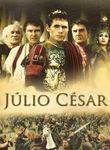 Júlio César | filmes-netflix.blogspot.com.br