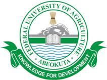FUNAAB Gets A New Vice Chancellor