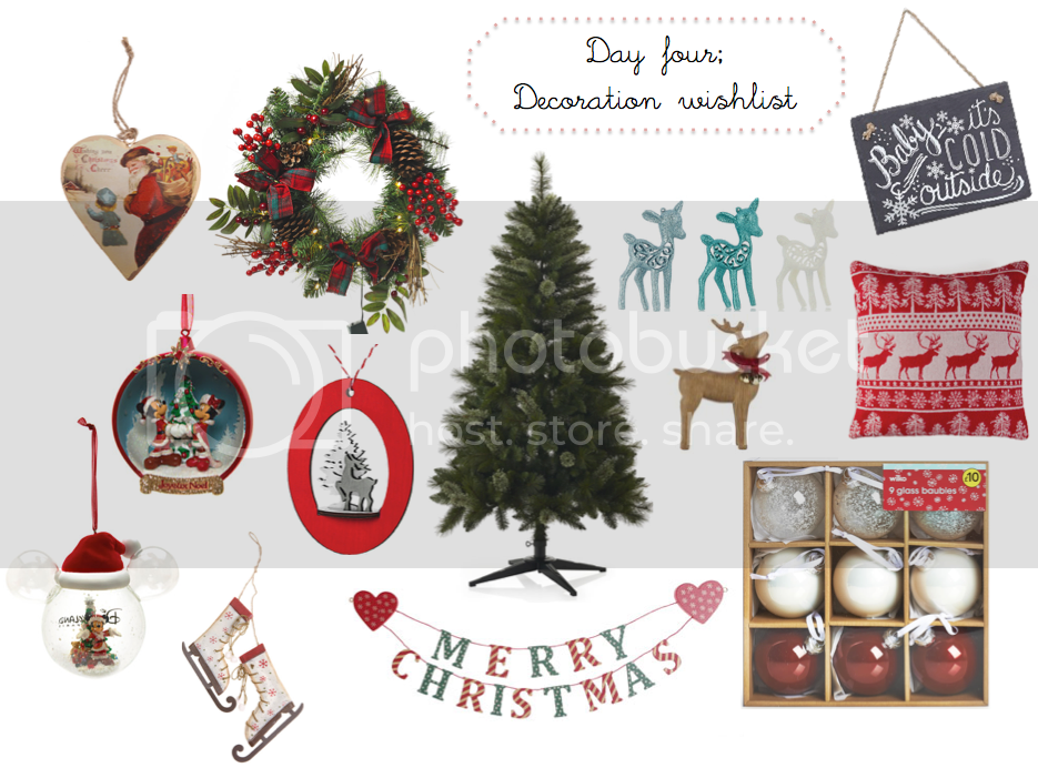 photo Day4-DecorationWishlist.png