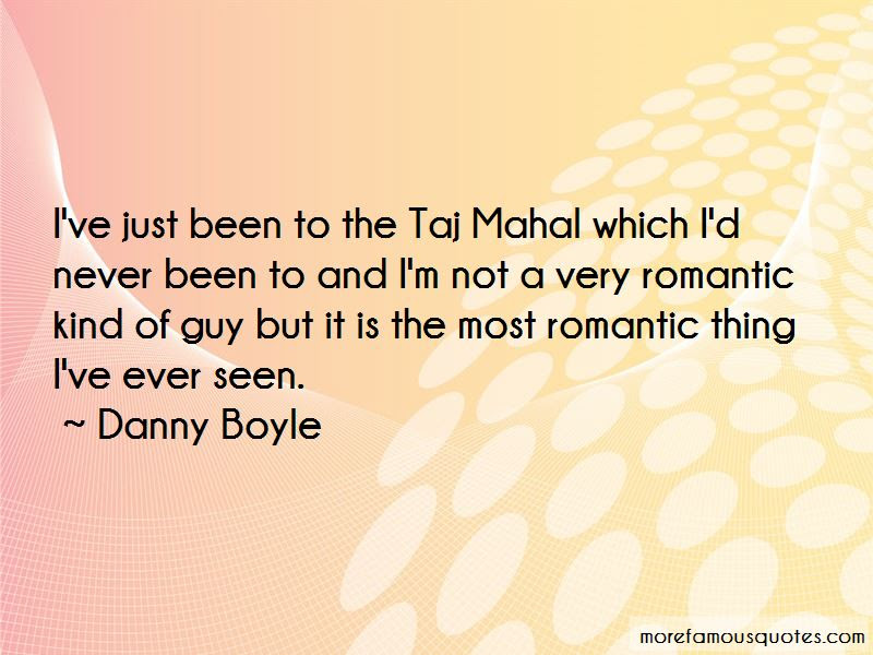 Quotes About Mahal Top 43 Mahal Quotes From Famous Authors