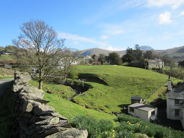 Lake District April 2012 (154)
