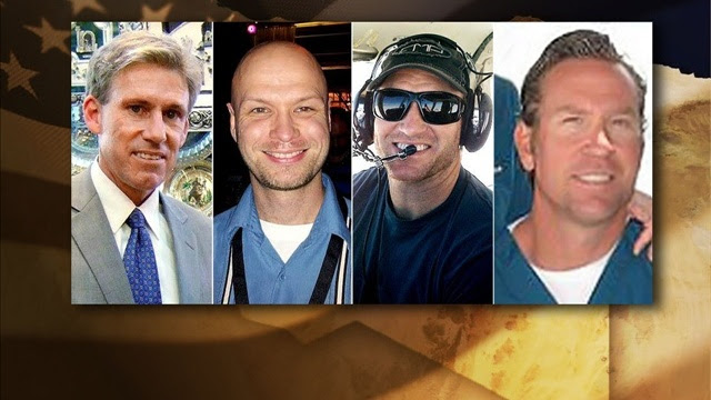 http://www.rampartsofcivilization.com/wp-content/uploads/2012/10/THE-4-AMERICANS-KILLED-IN-BENGHAZI2.jpg