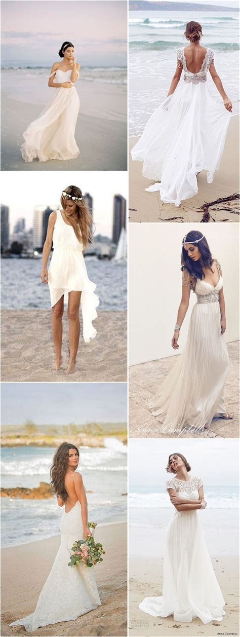25  best ideas about Beach Wedding Veils on Pinterest