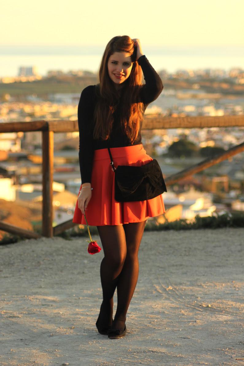falda-naranja-heelsandroses-(1)
