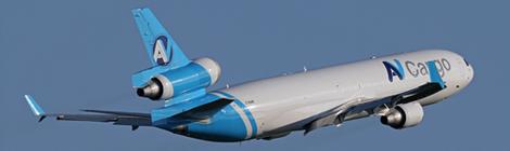 AV Cargo MD11F Z-BAM
