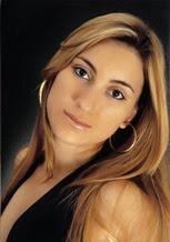 Aline Maia