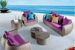 PATIO LIVING SET CT8170 CT82001 CT82002, Outdoor Patio Furniture ...