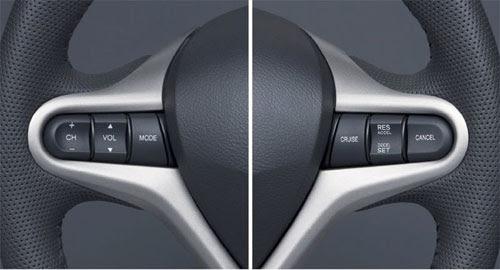 4808396571 307fe25ace (Review) Kereta Honda Civic 1.8 S L di Malaysia
