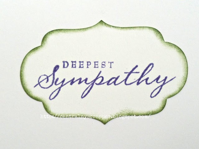 Sympathy Card 2014 01 inside