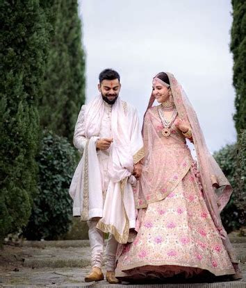 7 MOST EXPENSIVE BOLLYWOOD WEDDING OUTFITS EVER WORN