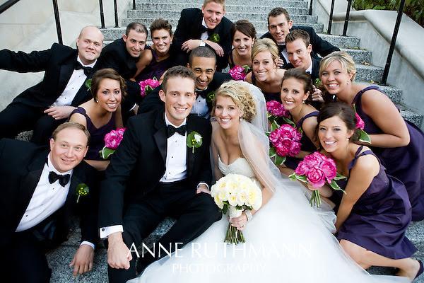 Emily-Aaron-Wedding-04.jpg