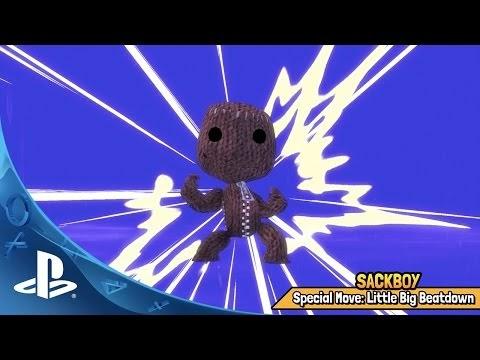 لعبة Costume Quest 2  ستأتى إلى PS4 و PS3 مع شخصية Stackboy حصرياً
