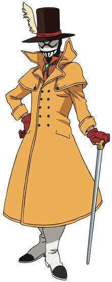 imagen  compress animepng wiki boku  hero