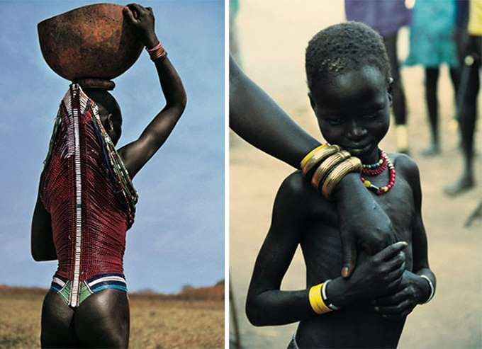 dinka-people-southern-sudan-angela-fisher-carol-beckwith-21