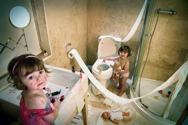 Αποτέλεσμα εικόνας για kids disaster