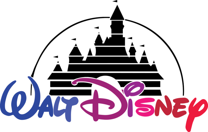 Disneyland PNG Transparent Image   PNG Mart
