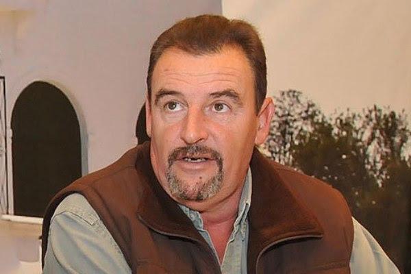 Provinciales | Sin rendiciones: el TdeC multó a Costoya y a otros cuatro jefes comunales