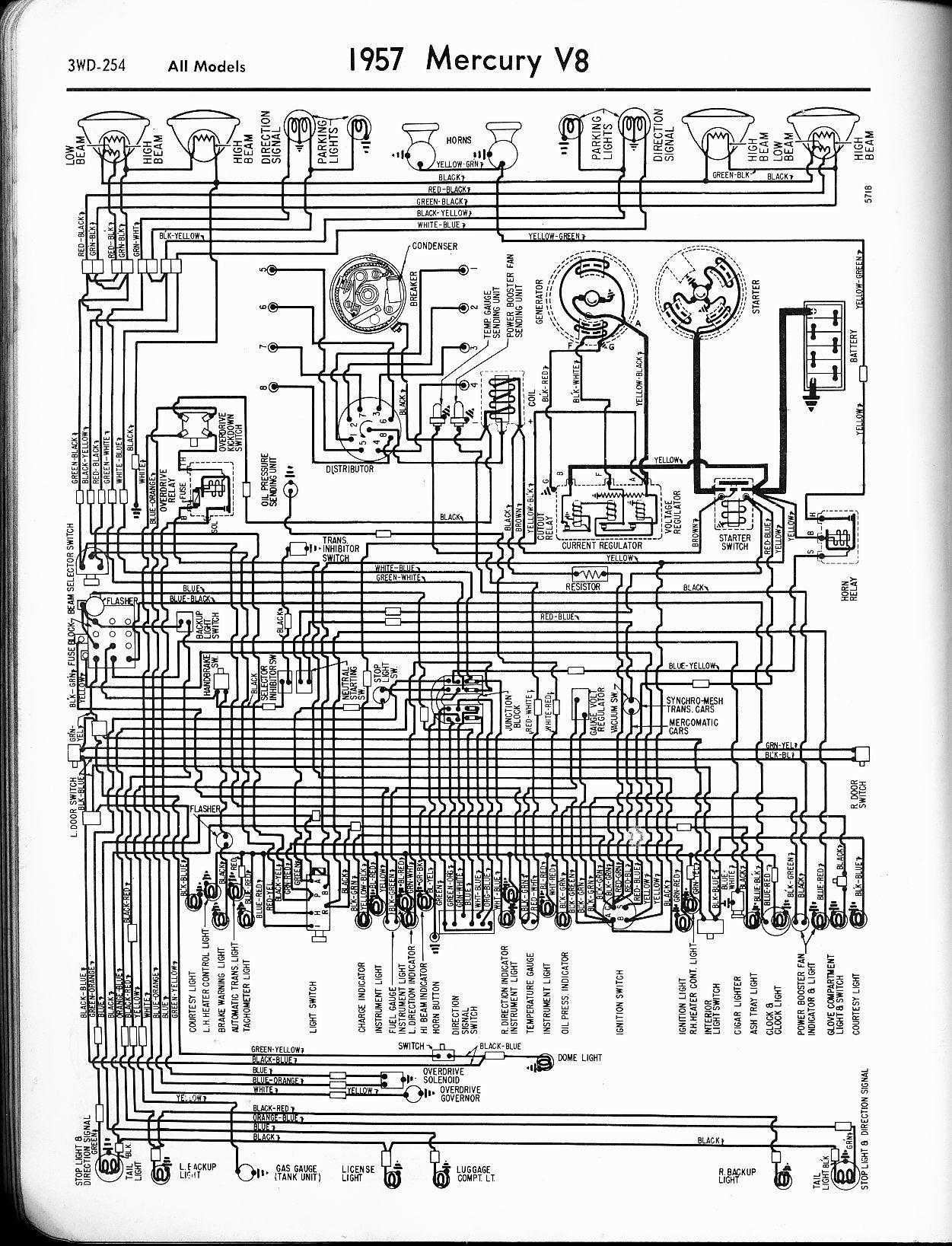 Pioneer Deh 16 Wiring Diagram