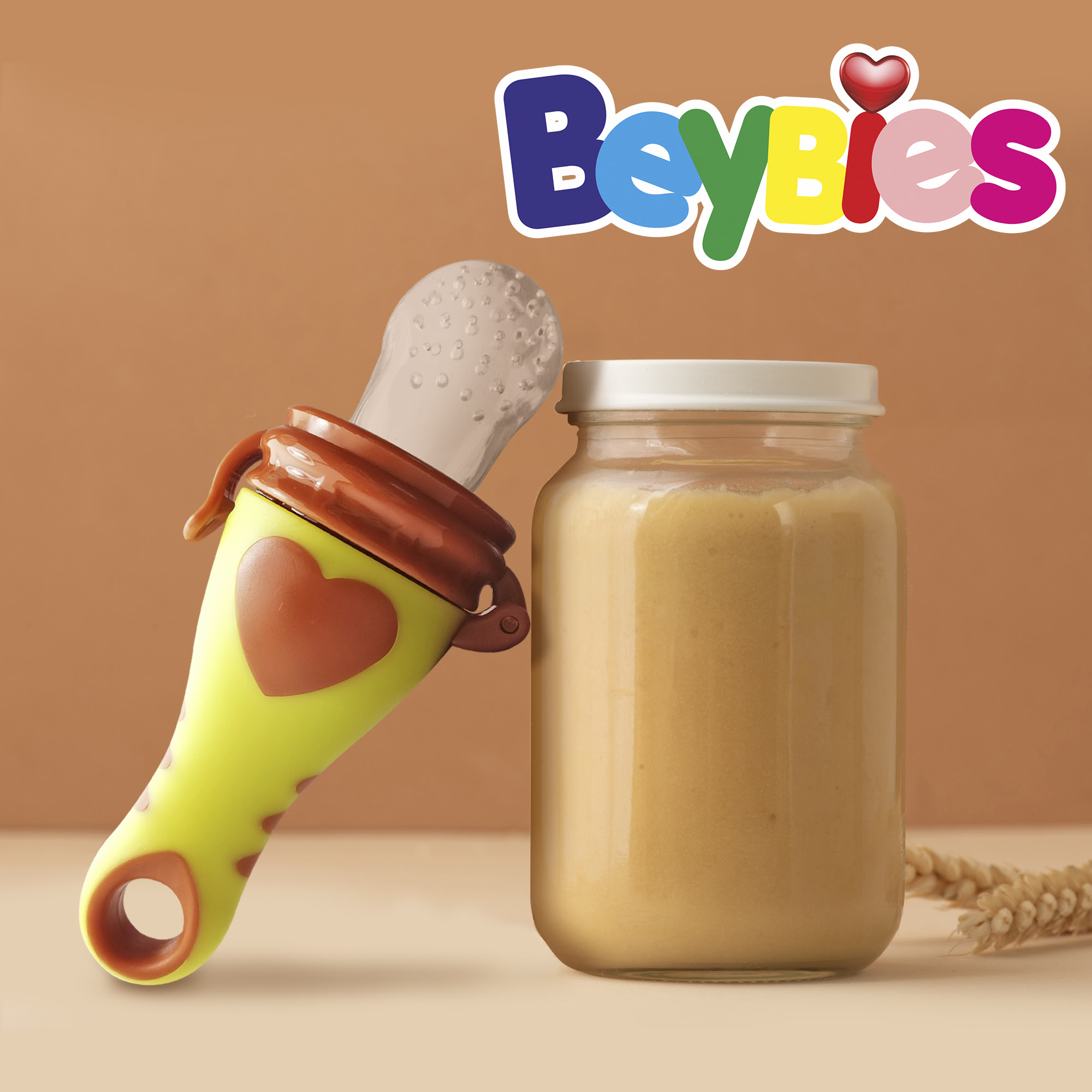 accesorios beybies