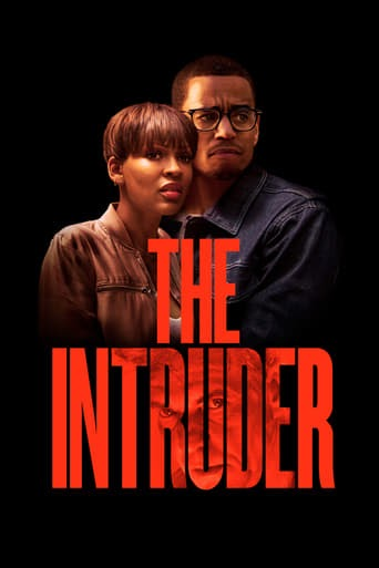 The Intruder streaming VF 2019 français en ligne gratuit