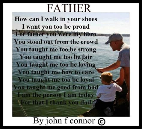 healing poem by john f connor   poetry and quotes by john