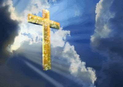 religious wallpapers  downloads radical pagan