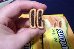 2010-10-24 Fig Newtons (11)