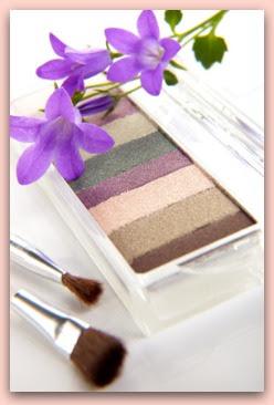 Cheap Mac Makeup - Discount Mac Makeup - Mac Eye Makeup