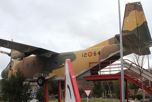 T.12B-64