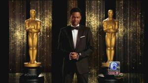 O boicote necessário dos negros à festa branca do Oscar.