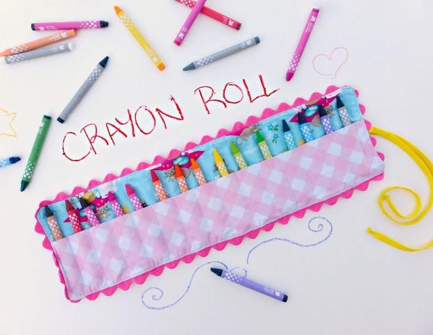 crayonrollopen-2