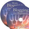 Blogging-Bundle-CD-artwork