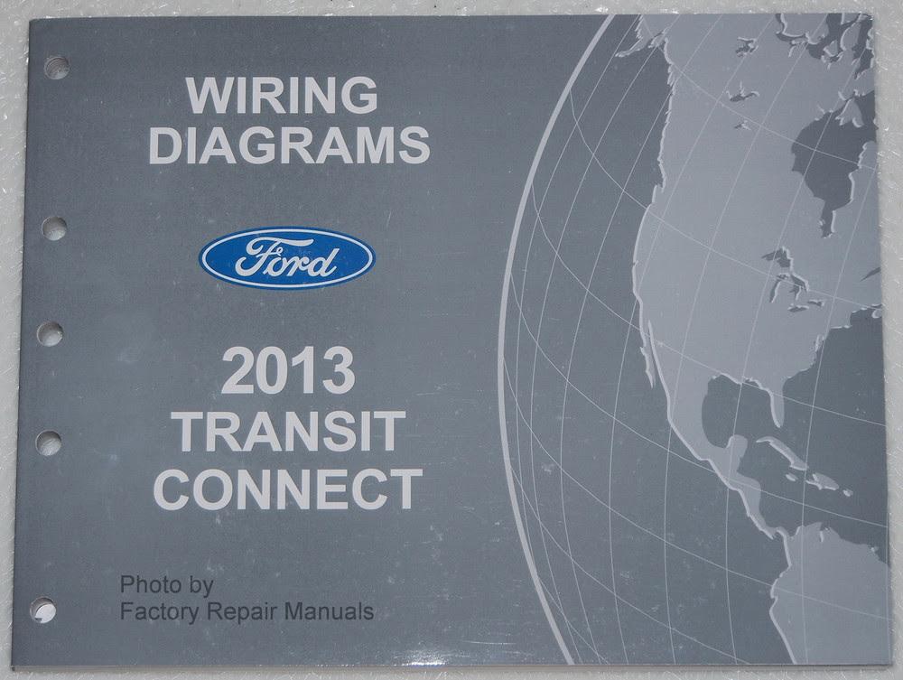 Diagram 2011 Ford Transit Connect Electrical Wiring Diagram Service Shop Repair Manual Full Version Hd Quality Repair Manual Diagramofadns Farmacia Generica It