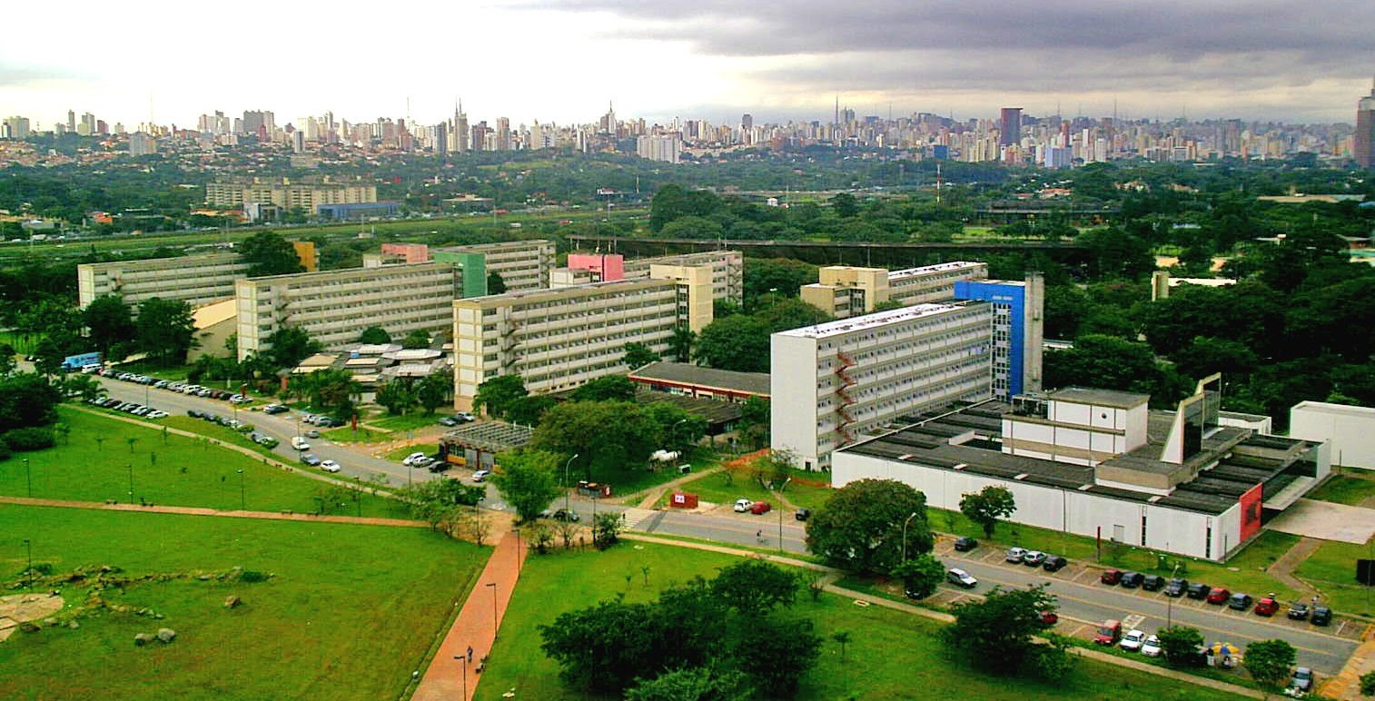 Foto:  QS University Rankings