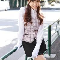 Sugihara Anri