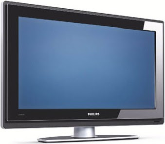 Philips 47PFL9632D LCD TV - Review
