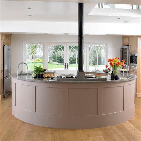 kitchen island ideas  pinterest sink