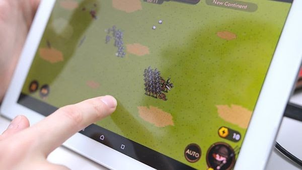 Juegos Sin Descargar Para Ahora / GOLF IT! Online » Juego ...