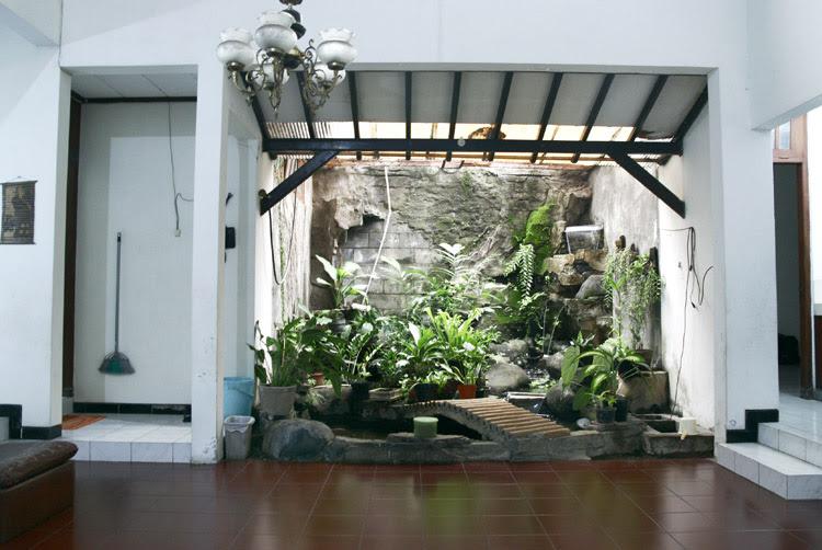 7200 Koleksi Desain Taman Kecil Didalam Rumah Gratis