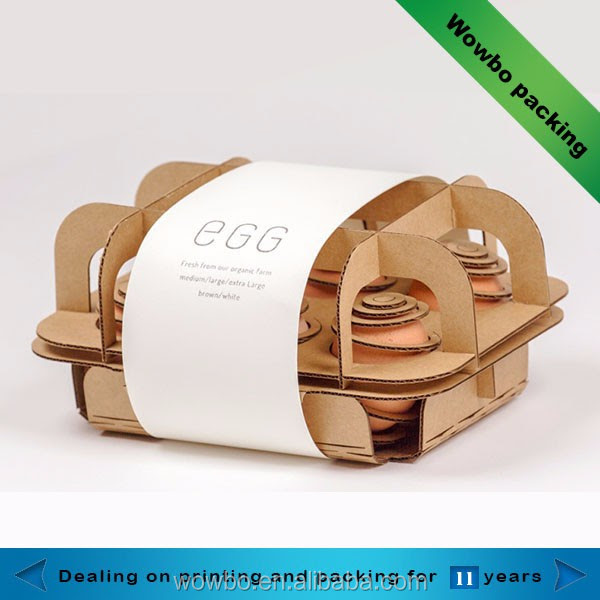 Download Egg Trays For Sale / Quail Egg Tray Corrugated Paper ...