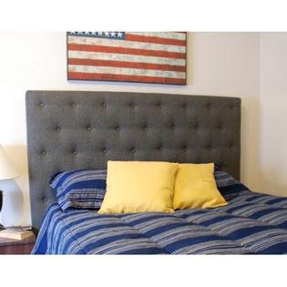 Headboards: Shop for Headboards for Beds at Sears
