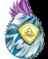 Egg.png água pura